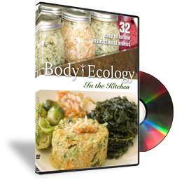 recipe-dvd_5